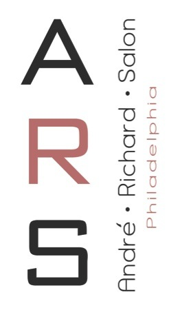 ars logo